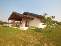 Casa bifamiliare a Majano (Ud)
