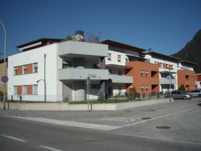 Condominio Emy a Tolmezzo Udine