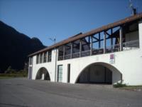 Municipio di Cercivento (Ud)