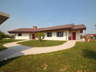 Casa a Majano Udine