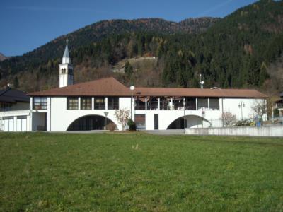 Municipio di Cercivento Udine