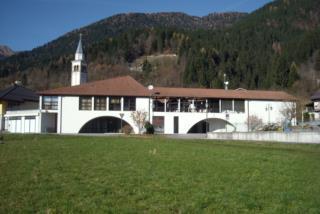 Municipio di Cercivento